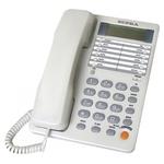 Проводной телефон Supra STL-431