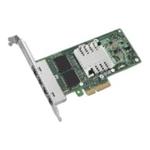 Сетевой адаптер Intel I350T4V2BLK