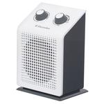Тепловентилятор Electrolux EFH/S-1115 White/Grey