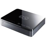 Медиаплеер 3Q 3QMMP-F260HW