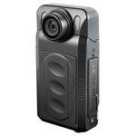 Автомобильный видеорегистратор iBang Magic Vision VR-257