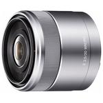 Объектив Sony SEL30M35 (30mm F3.5 Macro)