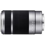 Объектив Sony SEL-55210B (SEL55210B.AE)