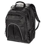 Рюкзак для ноутбука Hama H-23736 Black 15.6