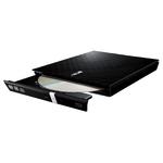 DVD-RW ASUS SDRW-08D2S-U LITE Black