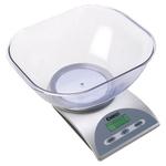 Кухонные весы Energy EN-410MK (159660)