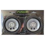 Автоакустика FUSION Electronics FLS-52