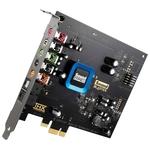 Звуковая карта S.B.Creative Recon3D (SB1350) PCIe-1X RTL