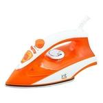 Утюг Irit IR-2216 оранжевый
