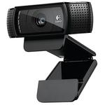 Вебкамера Logitech C920 (960-001055)