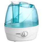 Увлажнитель воздуха LUMME LU-1550 зеленый