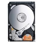 Жесткий диск 1000Gb Toshiba (MQ01ABD100M)