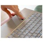 Ноутбук MSI PS42 8RC-058RU Modern