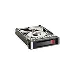 Жесткий диск HP 653955-001 300GB