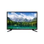 Телевизор Starwind SW-LED40F305BS2