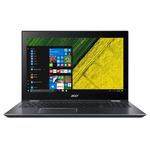 Ноутбук Acer Spin 5 SP513-53N-75EX NX.H62ER.001
