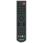 Телевизор Telefunken TF-LED32S73T2