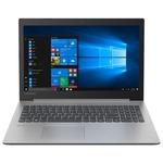 Ноутбук Lenovo IdeaPad 330-15IKB (81DE0202RU)