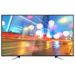 Телевизор HARTENS HTV-55F01-T2C/A7