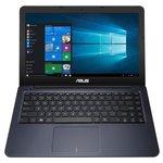 Ноутбук ASUS F402WA-GA072T