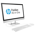 Моноблок HP Pavilion 24I 24-r107ur (4GL71EA)