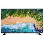 Телевизор Samsung UE55NU7092