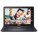 Ноутбук ASUS VivoBook E402WA-GA040