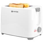 Тостер Vitek VT-1587W