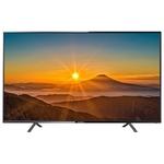 Телевизор Supra STV-LC65ST2000U