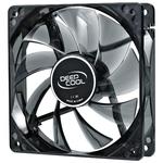 Вентилятор DEEPCOOL DP-FLED-WB80-WH Wind Blade 80