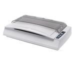 Книжный Сканер Avision FB2280E A4