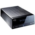 Медиаплеер 3Q 3QMMP-F370HW -w/o HDD