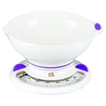 Кухонные весы Irit IR-7131