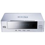 Медиаплеер 3Q 3QMMP-F346HW-w/o HDD