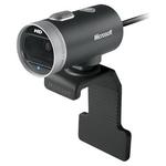 Вебкамера Microsoft LifeCam Cinema (6CH-00002)