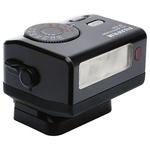 Вспышка FujiFilm EF-X20 TTL Flash