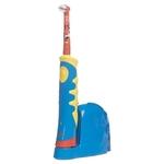 Электрическая зубная щетка Oral-B D10.513 Mickey