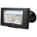 GPS навигатор Supra SNP-439VR