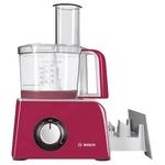 Кухонный комбайн Bosch MCM42024 Pink