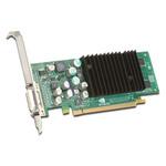 Видеокарта PNY Quadro 4 NVS 285 (VCQ285NVS-PCX16-PB) 128Mb