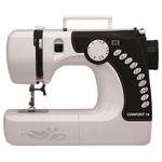 Швейная машина BROTHER Comfort 16