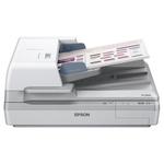 Сканер Epson Workforce DS-70000 (B11B204331)