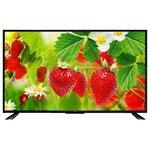 Телевизор Lin 50LFHDK600