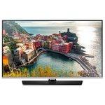 Телевизор Samsung Hg40Ec670Cwxxc
