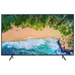 Телевизор SAMSUNG UE55NU7120UXRU