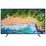 Телевизор Samsung UE43NU7120UX (UE43NU7120UXRU)