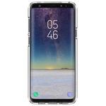 Чехол Samsung araree AIRFIT POP S9 Snow Red GP-G960KDCPBID