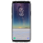 Чехол Samsung araree AIRFIT S9 Black GP-G960KDCPAIB