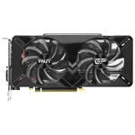 Видеокарта Palit GeForce RTX 2070 Dual 8GB GDDR6 NE62070015P2-1062A