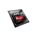 Процессор AMD A10-9700E (BOX)